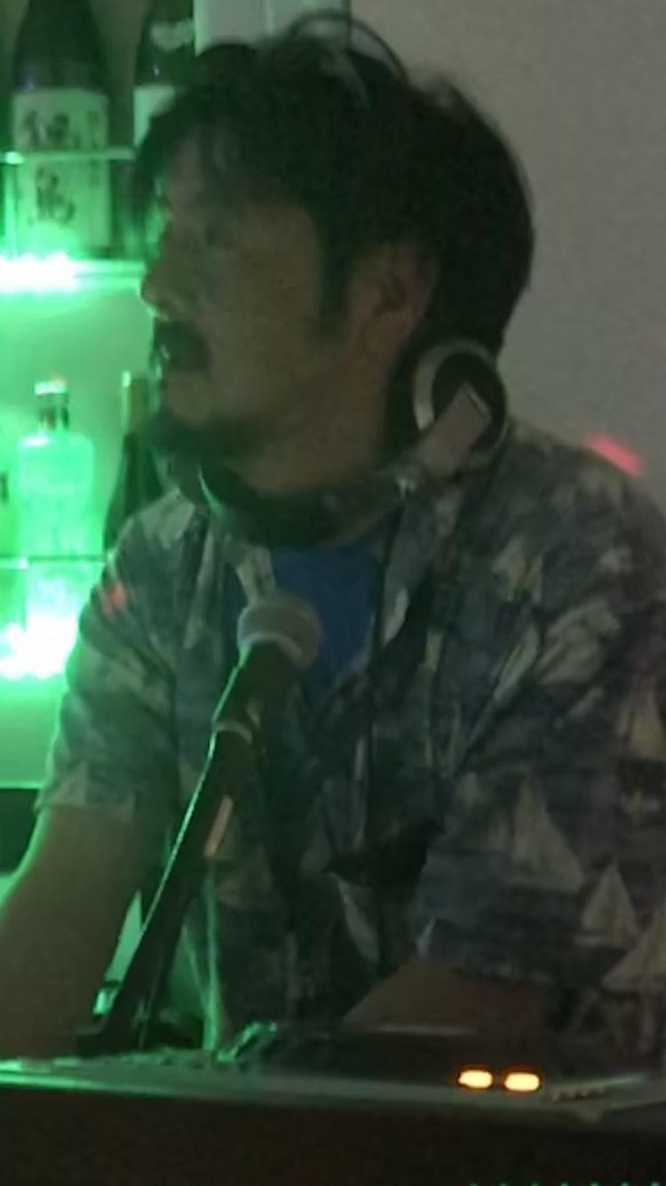 dj-jin